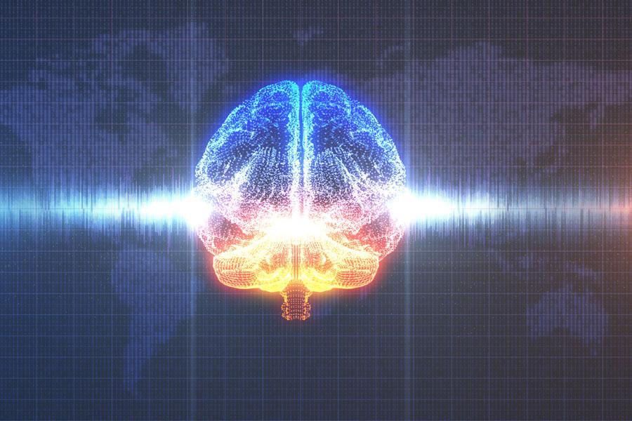 Christian Drug Rehab Neurofeedback